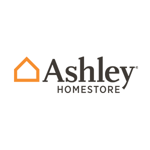 Ashley Homestore voucher codes