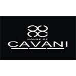 House of Cavani voucher codes