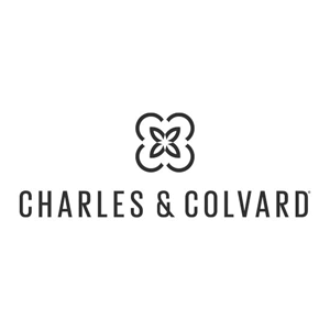 Charles & Colvard Discount code