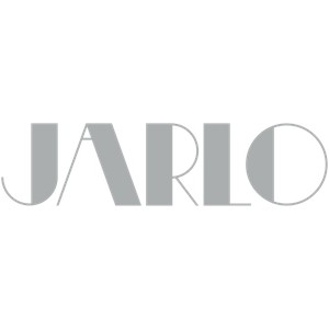 Jarlo London voucher codes