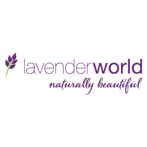 Lavender World voucher codes