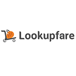 LookUpFare voucher codes
