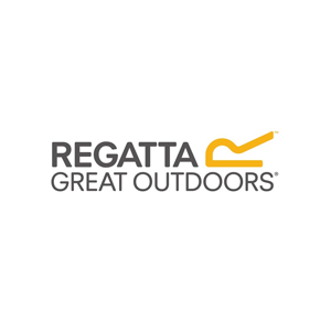 Regatta voucher codes