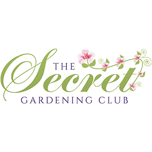 Secret Gardening Club voucher codes
