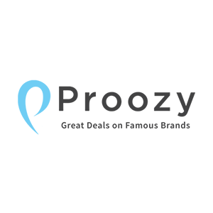 Proozy voucher codes