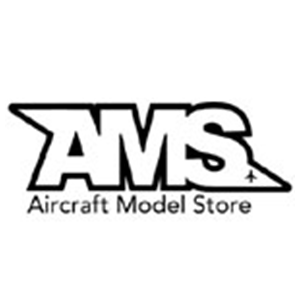 Aircraft Model Discount code
