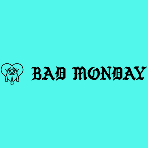 Bad Monday voucher codes