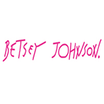 Betsey Johnson voucher codes