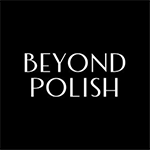Beyond Polish Discount code