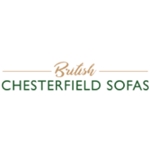 British Chesterfield Sofas voucher codes