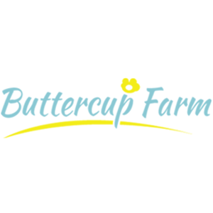 Buttercup Farm voucher codes
