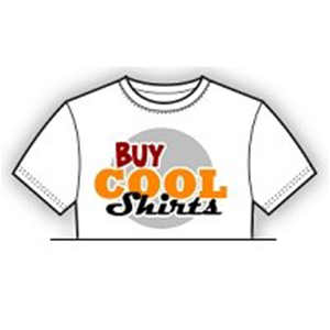 Buy Cool Shirts voucher codes