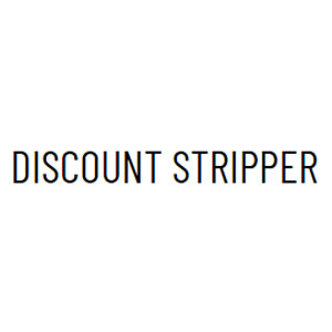 Discount Stripper voucher codes