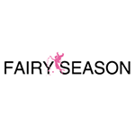 Fairyseason voucher codes