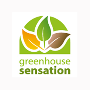 Greenhouse Sensation voucher codes