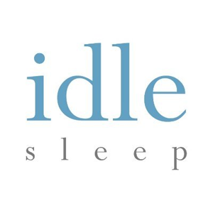 Idle Sleep voucher codes