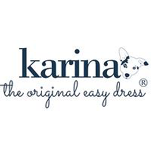 Karina Dresses voucher codes
