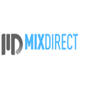 MIX DIRECT voucher codes