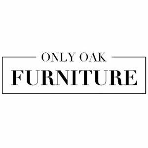 Only Oak Furniture voucher codes