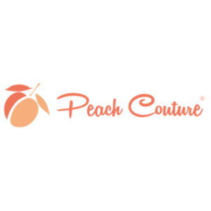 Peach Couture voucher codes