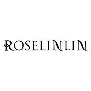 Roselinlin UK voucher codes