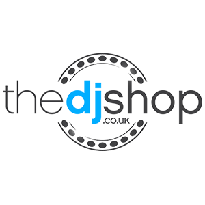 The Dj Shop voucher codes
