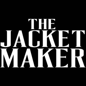 The Jacket Maker voucher codes
