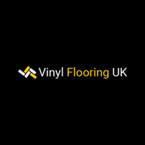 Vinyl Flooring voucher codes
