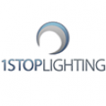 1StopLighting voucher codes