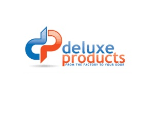 Deluxe Products voucher codes