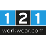 121 Workwear voucher codes
