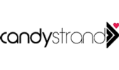 Candy Strand voucher codes