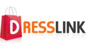 DressLink voucher codes
