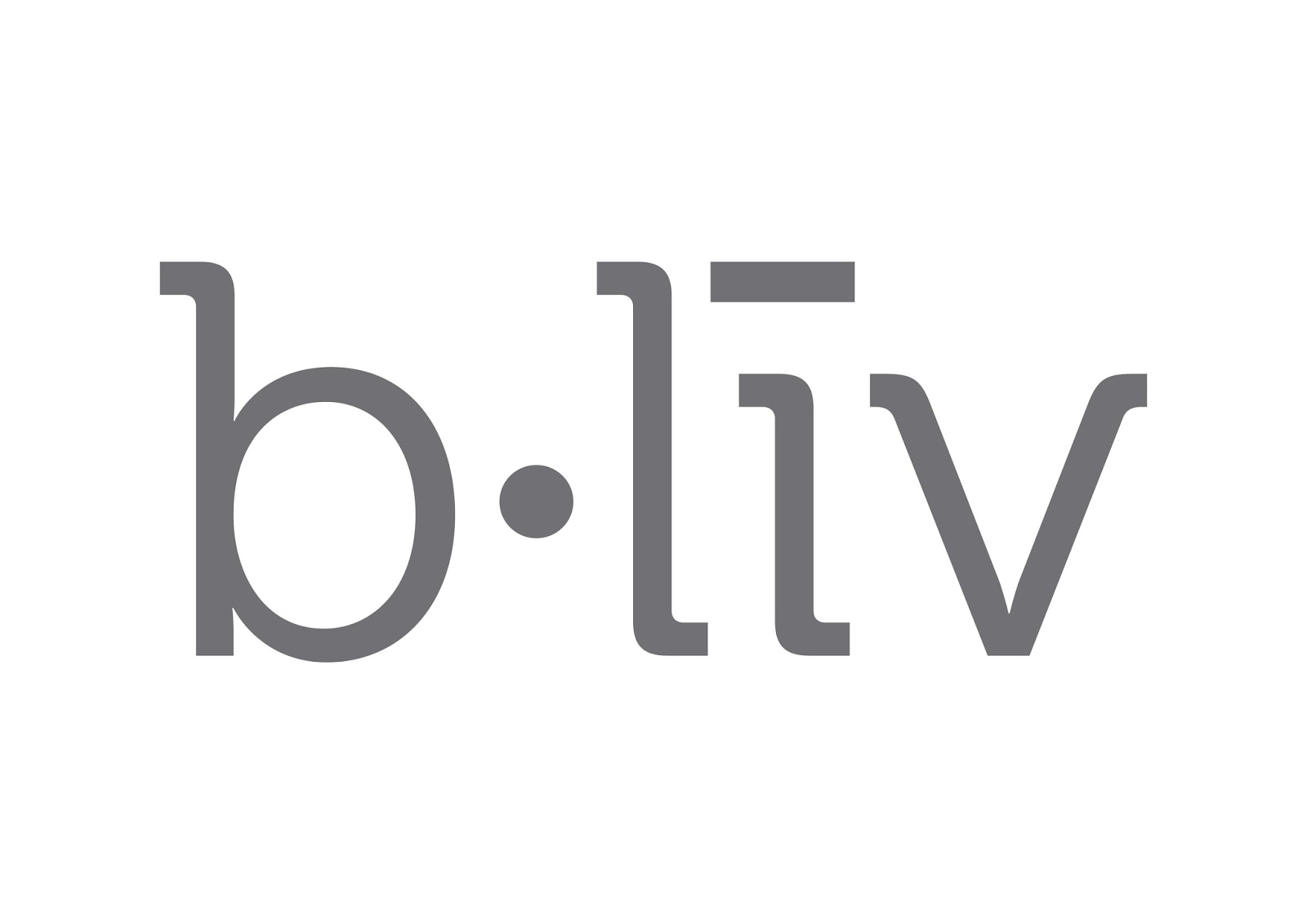 bliv (My)