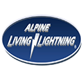 Alpine Air Technologies voucher codes