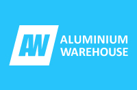 Aluminium Warehouse voucher codes