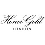 Honor Gold voucher codes