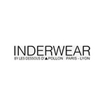 Inderwear UK voucher codes