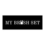 My Brush Set voucher codes