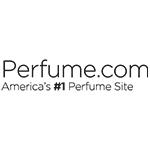 Perfume.com voucher codes
