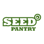 Seed Pantry voucher codes