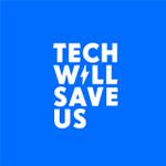 Technology Will Save Us voucher codes
