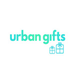 Urban Gifts UK voucher codes