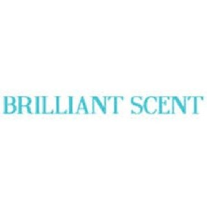Brilliant Scent voucher codes