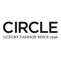 Circle Fashion voucher codes