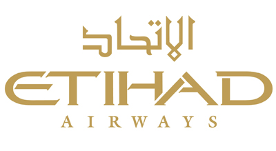 Etihad Airways voucher codes