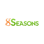 8seasons voucher codes