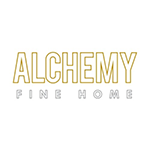 Alchemy Fine Home voucher codes