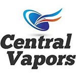 Central Vapors Discount code
