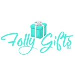 Folly Gifts voucher codes